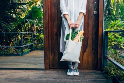 6 food shopping mistakes a nutritionist wishes healthy people would stop making