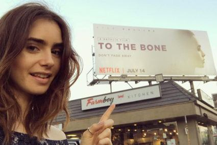 "What to know about the controversy around Netflix's ""To The Bone"" before you watch it"