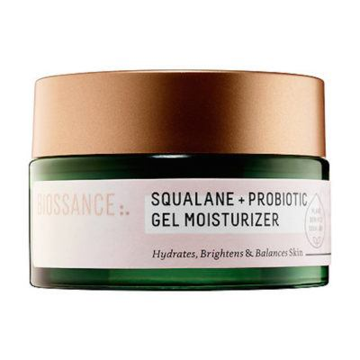 Thumbnail for Have oily skin? You'll love these 8 non-greasy moisturizers