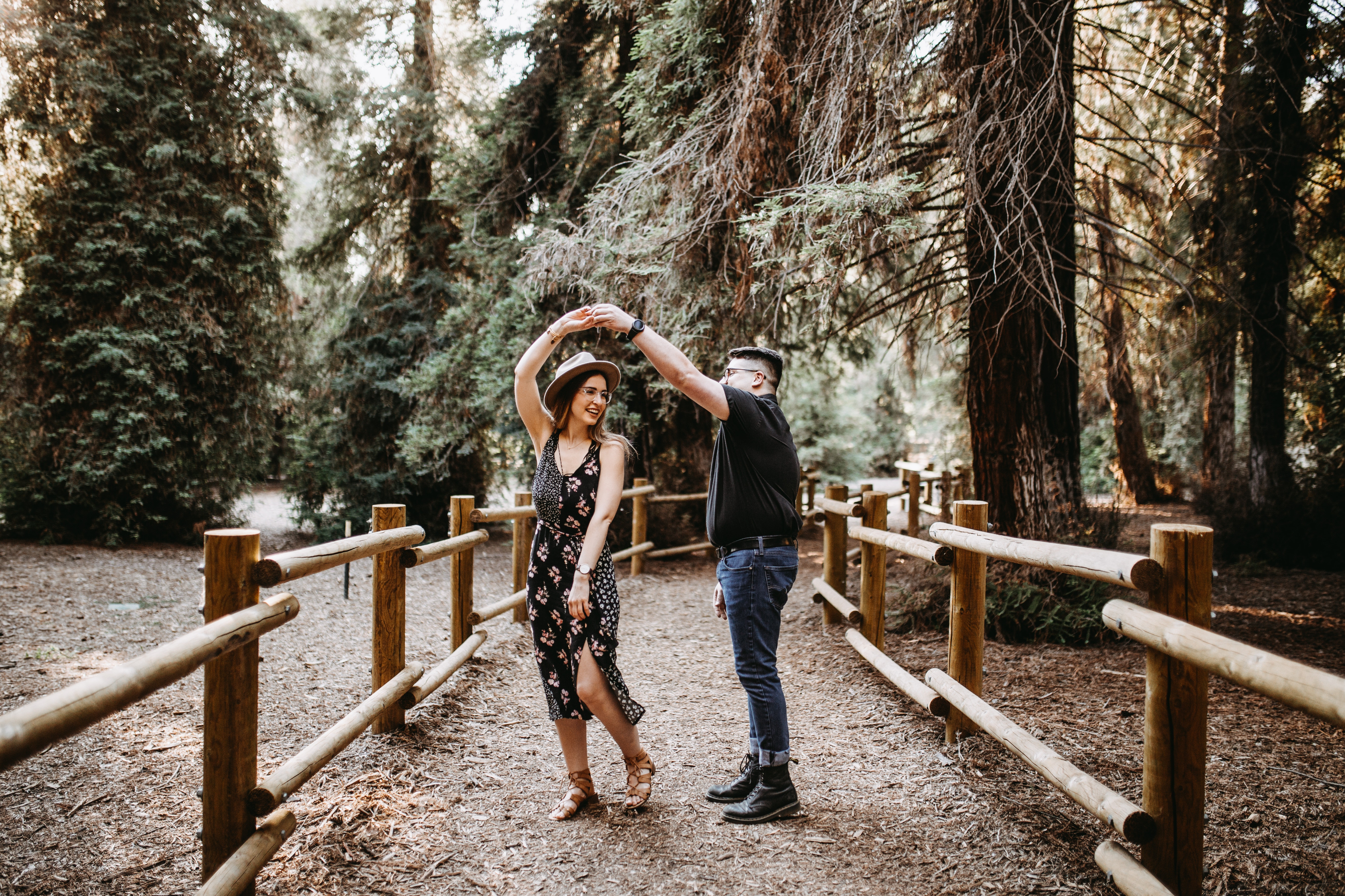 mindful dating dating on earth cast