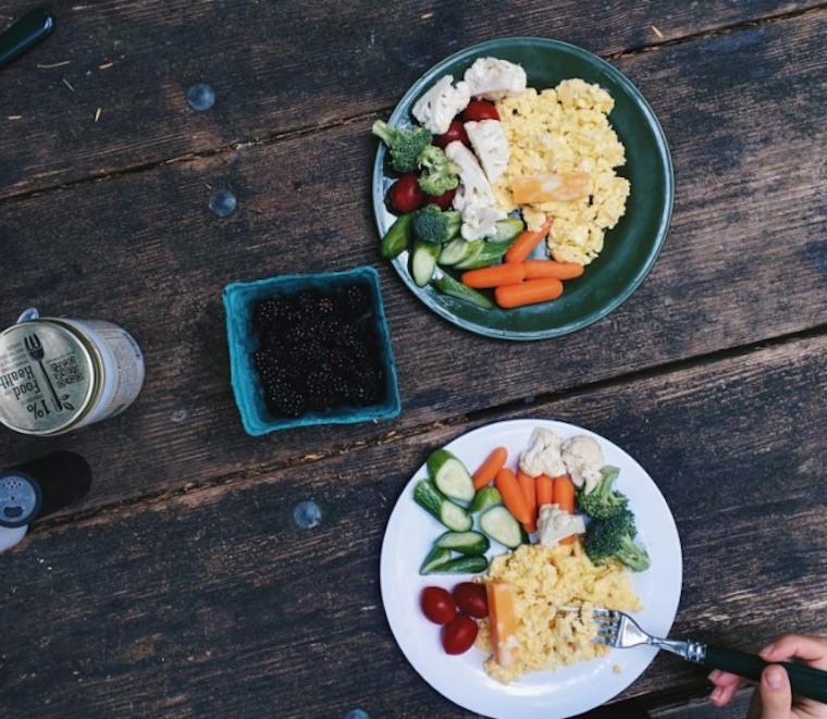 leutin foods