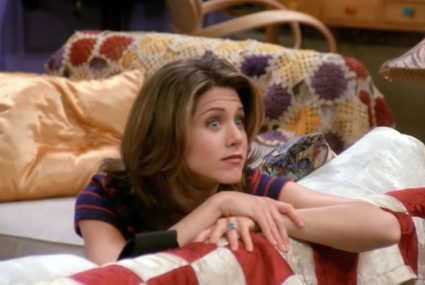 What the creator of 'The Rachel' cut wishes everyone knew about styling their hair