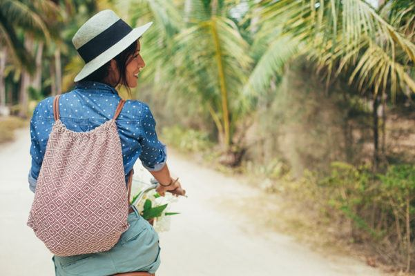 4 surprising things you can only learn by traveling solo