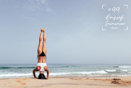 Is this super-simple hack the key to finally nailing your headstand?