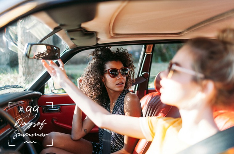 Thumbnail for 10 healthy road trips to take this summer