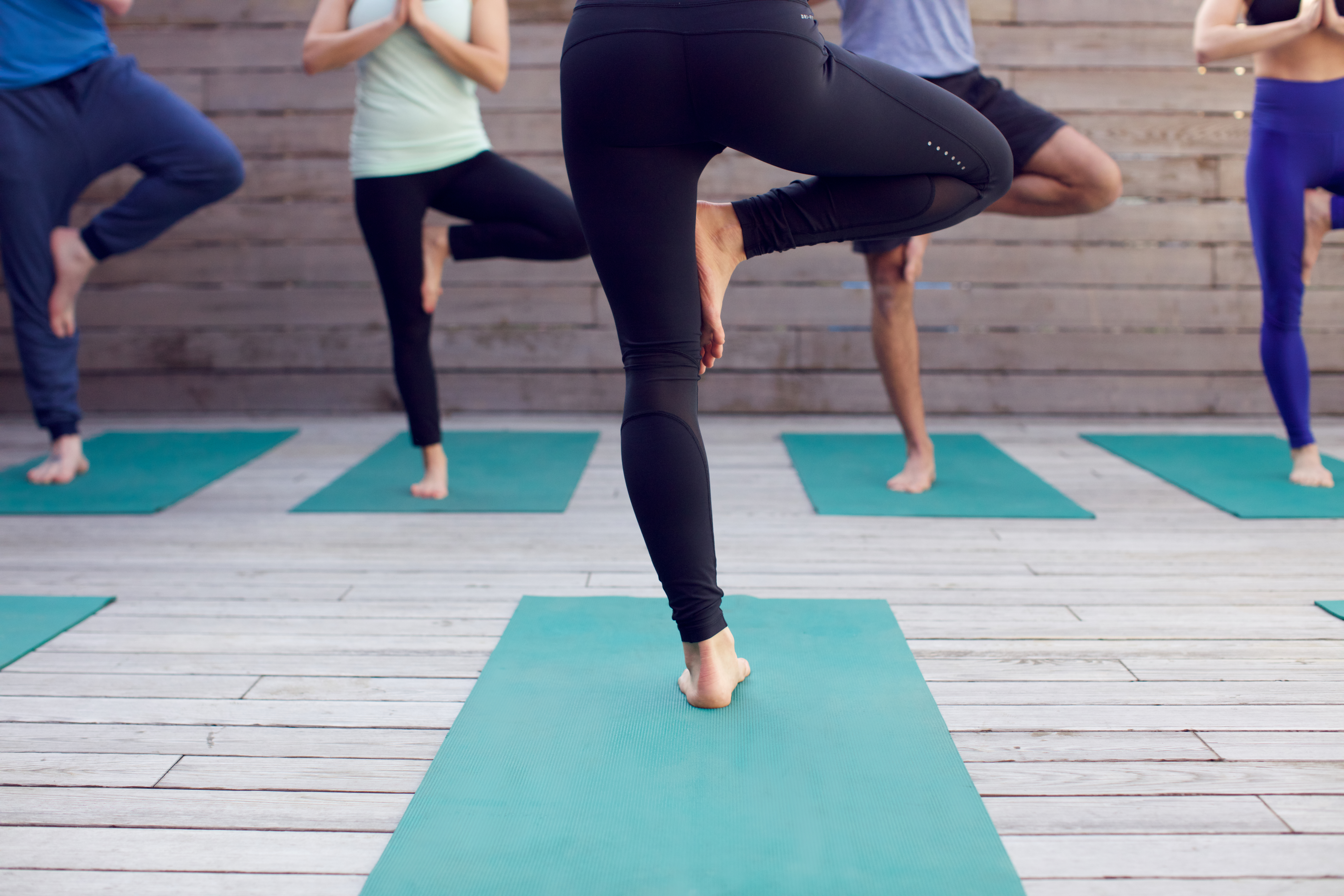 Thumbnail for Newsflash: ClassPass is in major expansion mode—is your city next?