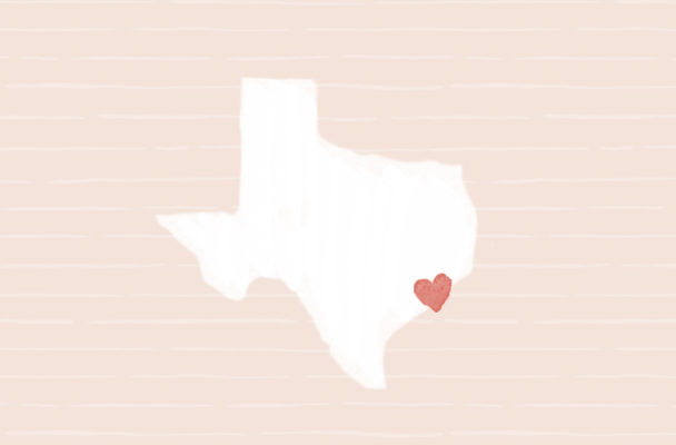 9 healthy brands helping with Hurricane Harvey relief