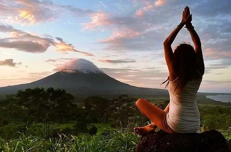 Thumbnail for 11 life-changing wellness vacations you can book for under $1,000