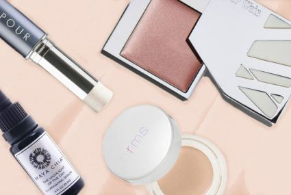 9 natural highlighters that will get you that ultimate (and effortless!) glow