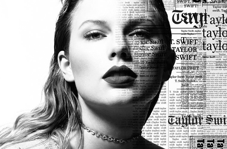 Thumbnail for 5 reasons Taylor Swift was a badass way before this whole snake thing
