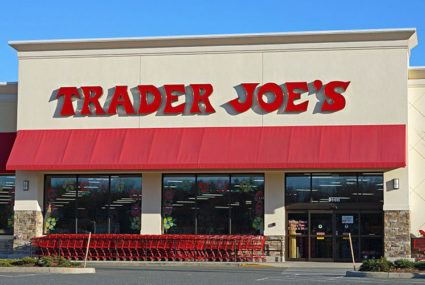 Does it cost more to live near Whole Foods or Trader Joe's?