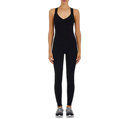 Thumbnail for 10 activewear items you'll definitely want to pre-order from Barneys right now