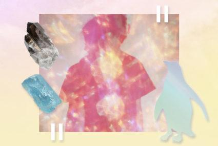 Your September energy horoscope: Get ready to feel a *lot* of things
