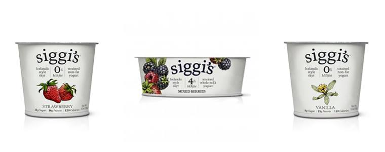 where to buy siggi's yogurt