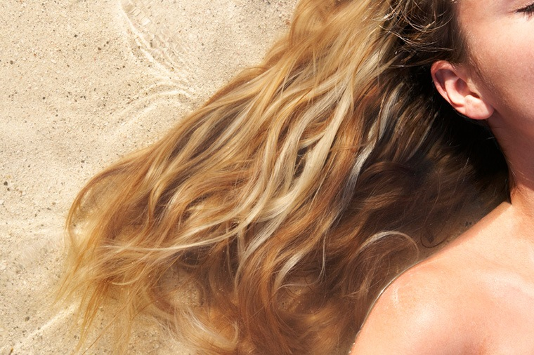how often you should wash your hair by state well good