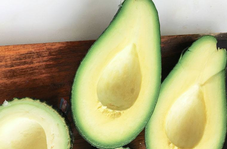 Avocado prices are about to rise
