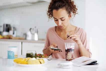 How much fiber is too much?