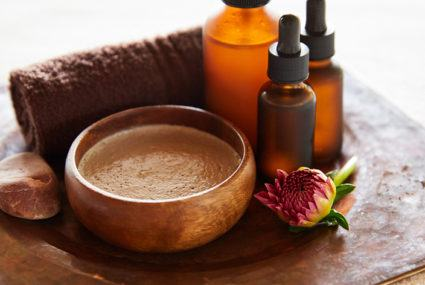 5 bloat-busting tinctures you can buy on Amazon