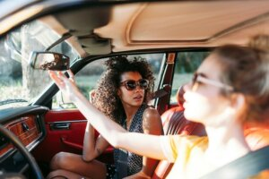 10 healthy road trips to take this summer