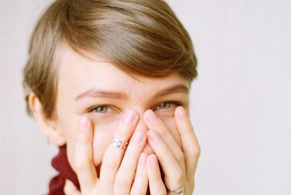 The Scary Reason to Keep an Eye on Your (Unpolished) Nails