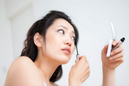 Knockoff makeup may save you money, but your skin pays for it big-time