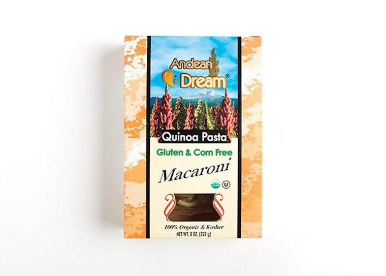 Andean Dream quinoa