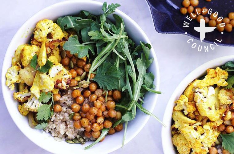 Thumbnail for Ready for a September reset? Try these 3 detox-friendly recipes