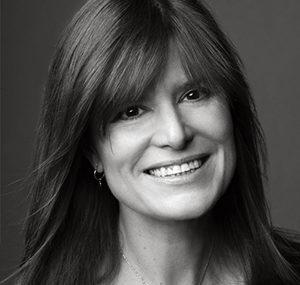 Jill Blakeway, DACM