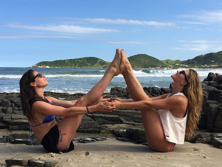 Thumbnail for The 5 best tropical wellness retreats for fall 2017