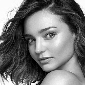 Thumbnail for Miranda Kerr's secrets for dealing with stress and anxiety