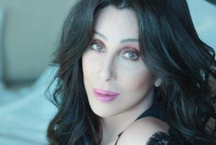 Cher's impressive daily routine proves planking knows no age