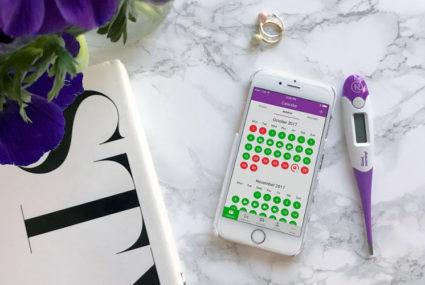This app might help you get off the pill once and for all