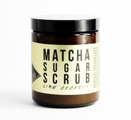 Thumbnail for Add matcha to your natural-beauty routine with these 12 products