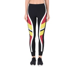 Thumbnail for 10 leggings over $200 that are *so* worth it
