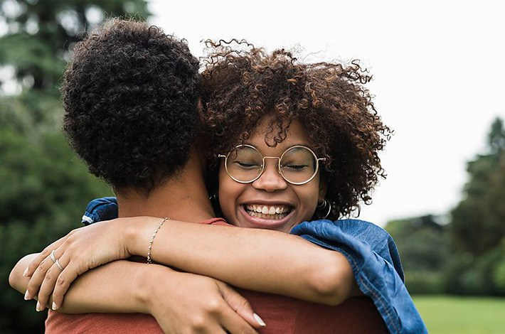 10 wellness experts on the most important relationship advice they've ever received