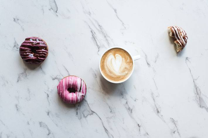 4 things this MD wishes everyone knew about eating sugar