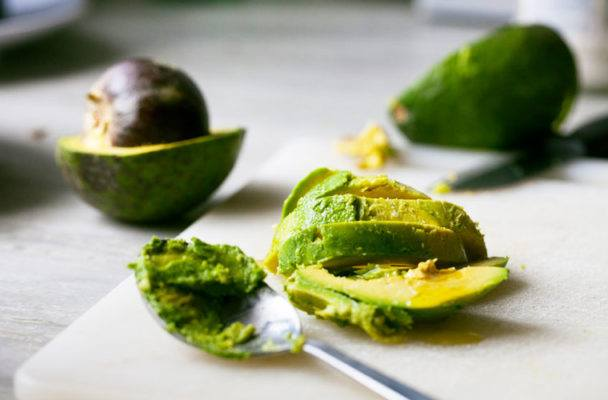 Avocados and chocolate could get a *lot* more expensive soon