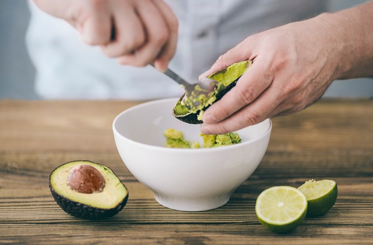 Thumbnail for 7 Kitchen Tools That Will Make All Your Avocado Dreams Come True