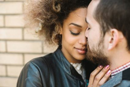 5 Strategies for Keeping Your Already-Happy Relationship Safe From Infidelity