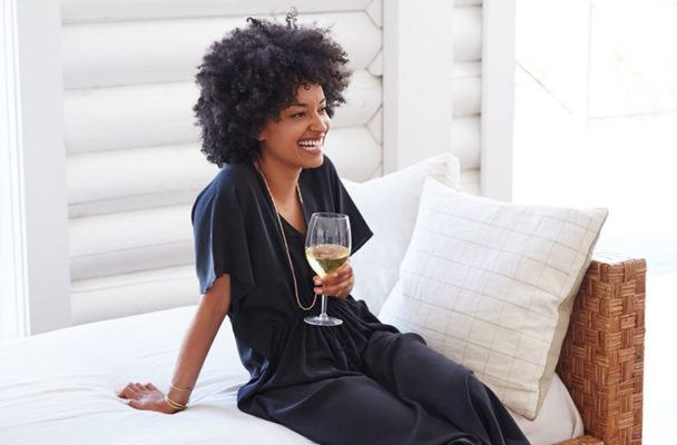 The best city for single #bossbabe homebuyers is…