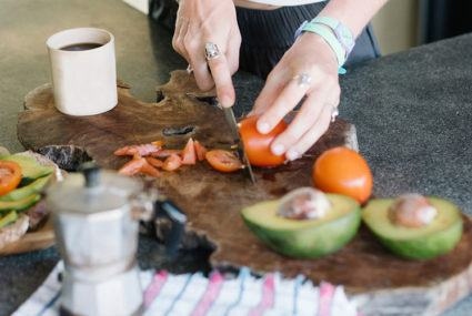 3 ingenious ways to cook with coffee