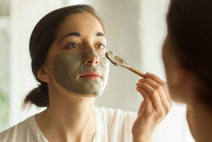 10 pore-clearing natural masks for deep-cleaning your skin