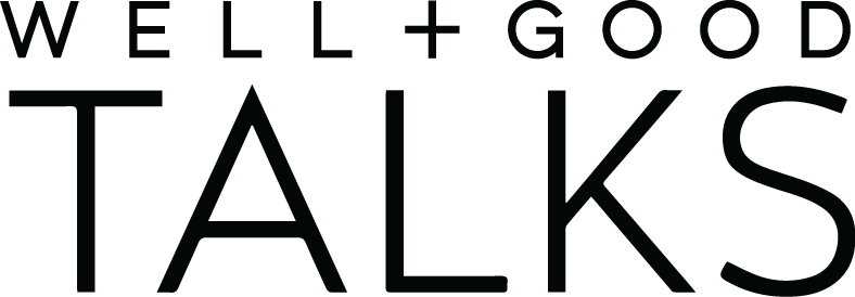 Thumbnail for Well+Good TALKS: Let's Talk About Sex…