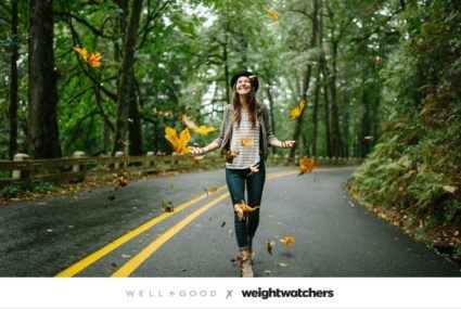 How to give yourself a healthy fall reboot