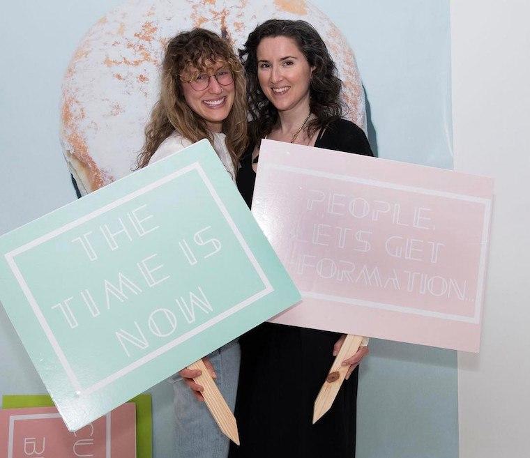Alisa Vitti women's health startups