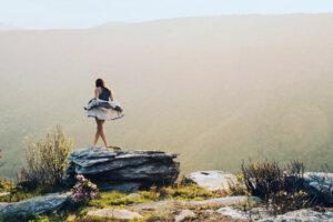6 amazing travel destinations you should visit solo