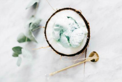Could coconut oil be causing your breakouts?