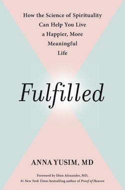 Fulfilled book