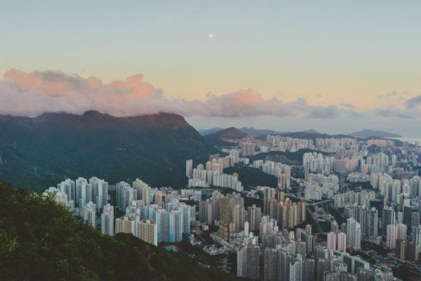 Thumbnail for 6 amazing travel destinations you should visit solo