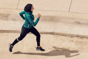 How Many Days a Week Should You Be Running?